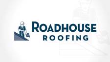 Roadhouse Roofing