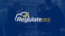 Regulate365
